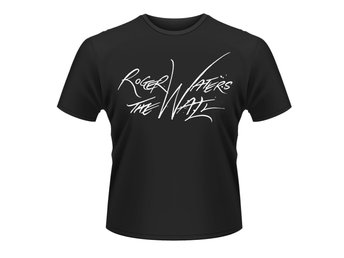 ROGER WATERS THE WALL 1 T-Shirt - Small