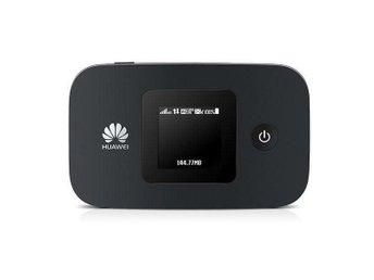 adsl bredband telia