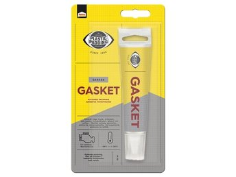 PACKNING GASKET PLASTIC PADDING FLYTANDE 50ML