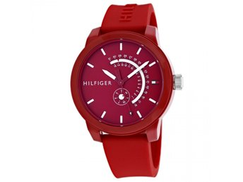 Tommy Hilfiger Classic 1791480
