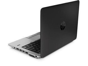 KRAFTFULL HP 840 Elitebook G2 OBS I5 SSD 8GB GARANTI MM MM KLASS A