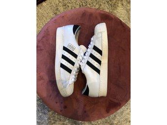 Adidas superstar strlk 42
