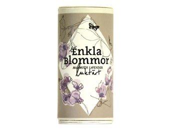 HELA 52 frön luktärt - underbar blomdoft - superfina blommor - Klagshamn - HELA 52 frön luktärt - underbar blomdoft - superfina blommor - Klagshamn