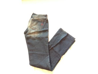 Original Diesel Jeans, almost new. Size 26