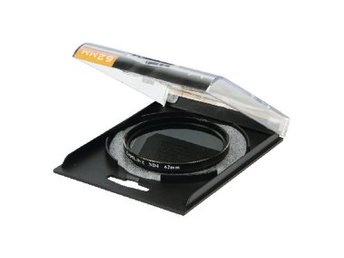 Camlink ND4 Filter 62 mm