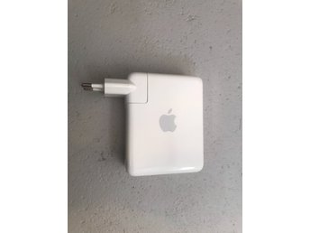 Apple Airport Express, modell  A1264