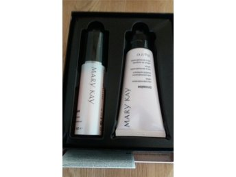 NY Mary Kay timewise microdermabrasion plus set