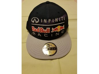 Redbull, Red Bull, Racing INFINITI, Keps