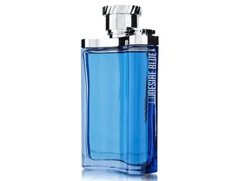 Desire Blue EdT 100ml