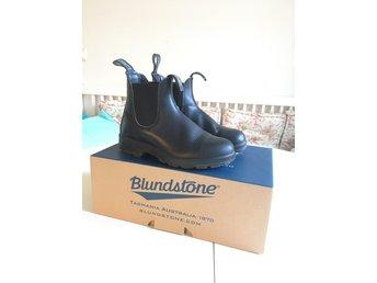 Blundstone kängor boots Tasmania Australia Mode.. (337287161) ᐈ Köp ... e5c9ce87a47eb