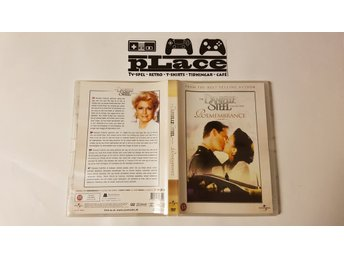 Danielle Steel - Remembrance DVD