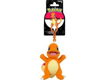 Pokemon Nyckelring Bulbas.. (301363262) ᐈ SamlarbutikenStockholm på ... 6aa5ce0463dcd