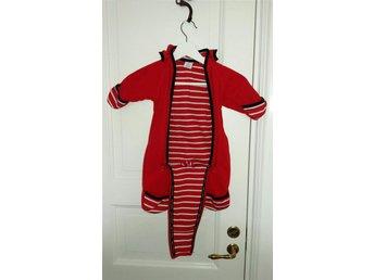 gratis dejtingsida rosebud kläder