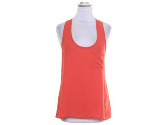 Wet Seal, Topp, Strl: M, Orange