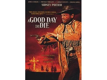 A good day to die (DVD)