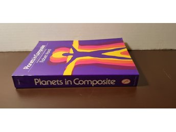 PLANETS IN COMPOSITE av Robert Hand ISBN 0-914918-22-2