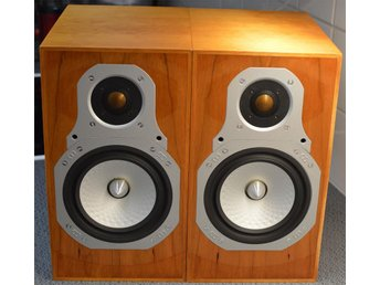 Monitor Audio Gold Reference 10