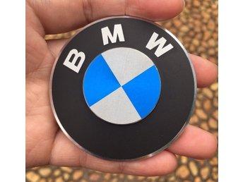 Fidget spinner stress leksak BMW - Malmö - Fidget spinner stress leksak BMW - Malmö