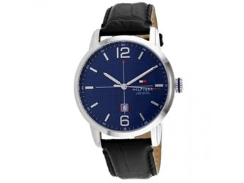 Tommy Hilfiger George 1791216