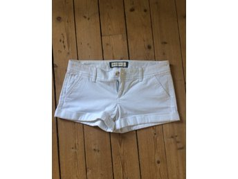 Vita shorts Abercrombie & Fitch