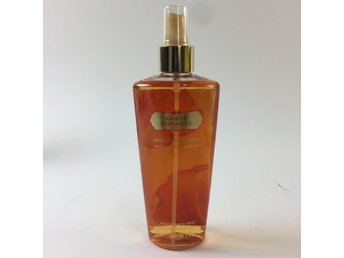 Victoria's Secret, Body Mist, Strl: 250 ml, Amber Romance