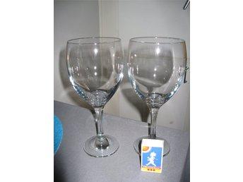 blåklocka glas återförsäljare