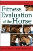 Fitness Evaluation Of The Horse (Bok)
