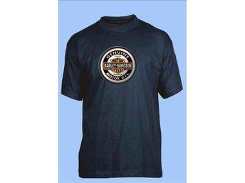 davidson t-shirt Storlek xl - Tanumshede - davidson t-shirt Storlek xl - Tanumshede