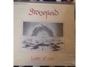 Stonefield/Light of lies