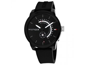 Tommy Hilfiger Classic 1791483