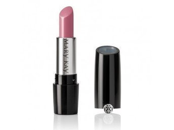 Mary Kay® Gel Semi-Shine Lipstick Love Me Pink 3,6g