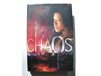 The Chaos, Nalo Hopkinson