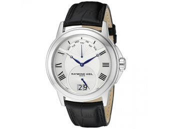 Raymond Weil Tradition 9577-STC-00650
