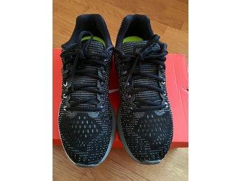 best loved 93451 b884a Nya löparskorfitness Nike zoom. Strl 39.