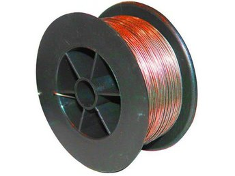 Güde 02718 welding wire 5 kg 0.8 mm (200-coil)