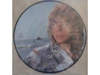 Leif Garrett title* I Was Made For Dancin' / Living Without...* Disco Picture 7