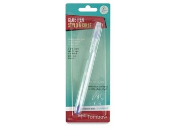 Tombow, Limpenna Superstrong