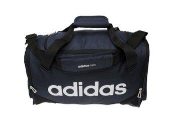 Adidas Bag, träningsväska, väska, sportväska, fotboll - Lund - Adidas Bag, träningsväska, väska, sportväska, fotboll - Lund