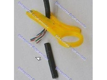 RJ45 Cat5 Network Wire Cable Punch Down, Stripper/Cutter (1st)