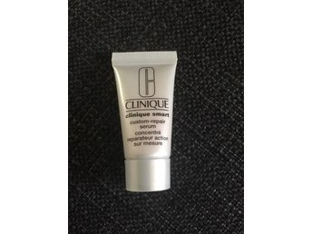 Ny! CLINIQUE Smart Custom-Repair Reparerande serum (travelsize 7ml) värde: 152kr