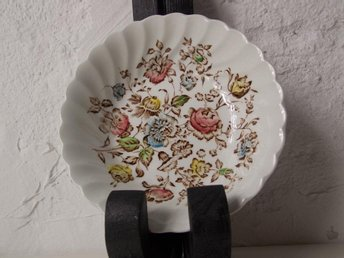 Johnson Brothers Staffordshire Bouquet - Skål