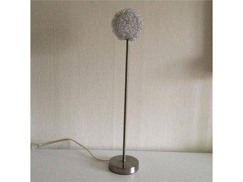 Belysning Växjö : Bordslampa ek design bengt nestor belysning lampor på tradera