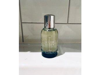 Molton Brown parfym (423379482) ᐈ Köp på Tradera