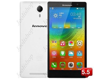 "LENOVO K80M 5.5"" FHD Quad-core 4G Unlocked Phone 4GB RAM 64GB ROM - Stockholm - LENOVO K80M 5.5"" FHD Quad-core 4G Unlocked Phone 4GB RAM 64GB ROM - Stockholm"