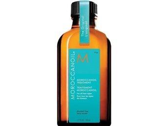 NY Morroccan oil 50 ml PUMPFLASKA Maroccan Marocan oil hår växa snabbare serum - Munka Ljungby - NY Morroccan oil 50 ml PUMPFLASKA Maroccan Marocan oil hår växa snabbare serum - Munka Ljungby