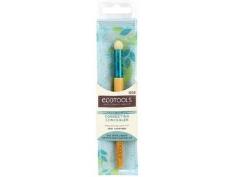 Eco Tools Correcting Concealer Brush
