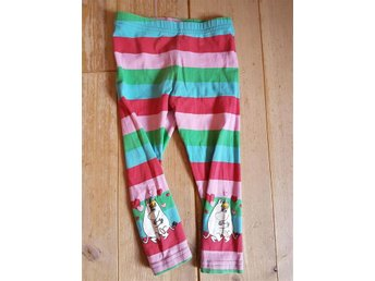 Tights Mumin stl 86