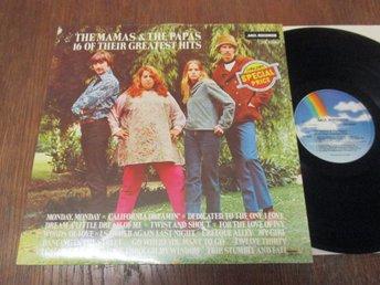 Javascript är inaktiverat. - Skärblacka - 1969 MCA Records DS 50064 Made in Holland Skick: Vinyl: VG / Omslag: VGSamfraktar: 2-3 LP 72 Kr, 4-25 LP 84 kr i porto - Skärblacka