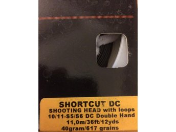 Power taper shortcut 10-11 s5/s6