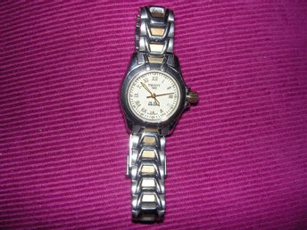 TISSOT 1853,PR100 SWISS MADE